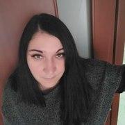 Ирина, 37, г.Тихорецк