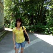 Татьяна 50 лет (Близнецы) Ростов-на-Дону