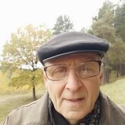 Борис 65 Витебск