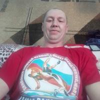 павел, 39 лет, Рыбы, Новосибирск