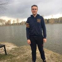 Влад, 26 лет, Скорпион, Санкт-Петербург