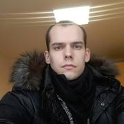 Александр 24 Челябинск