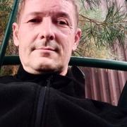 Александр, 53 года, Стрелец