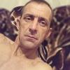 Dmitriy, 41, Kanevskaya