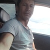 Шерали, 37, г.Луховицы