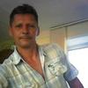 Алексей, 49, г.Чайковский
