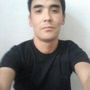 Malik, 34, г.Кзыл-Орда