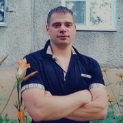 Александр 31 Воркута