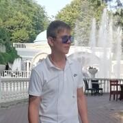Alex 30 Ростов-на-Дону