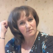 Ольга, 38, г.Бузулук