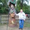 Олег, 37, г.Глубокое