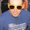 Виктор, 34, г.Нетешин