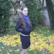 Анастасия, 23 года, Козерог