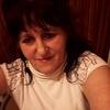 Erzsébet Hamid, 51, г.Будапешт