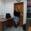 Леонова Светлана, 32, г.Ставрополь
