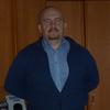 вася, 78, г.Абуджа