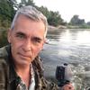 Дмитрий, 48, г.Киев