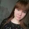 Света, 20, г.Кемерово