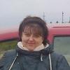 Людмила, 47, г.Ухта
