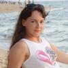 Марина, 35, г.Балашиха