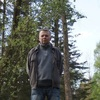 Арвидас, 51, г.Адутишкис