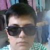 Jama, 21, г.Зарафшан