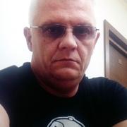 Денис 50 Москва