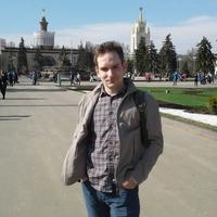 Иван, 34 года, Водолей, Москва