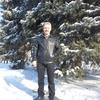 ВЛАДИМИР, 48, г.Курахово
