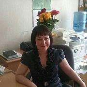 Lelya 37 Хабаровск