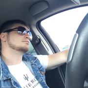 Денис 34 года (Водолей) Лянторский