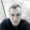 Алексей, 22, Черкаси