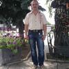 Олег, 51, г.Краснодон