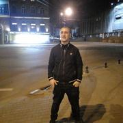 Иван 30 Одесса