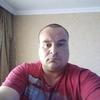 Владимир, 40, г.Саранск