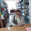 Svetlana, 55, Ozinki