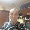 Николай, 39, г.Санкт-Петербург