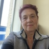 Нина, 62, г.Сергиев Посад