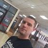 Алексей, 34, г.Ессентуки