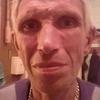 Олег Балобанов, 49, г.Екатеринбург