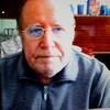 stanislav, 78, г.Мажейкяй