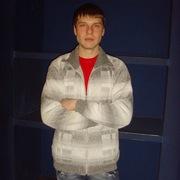 Иван, 33 года, Овен