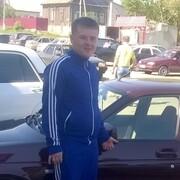 Владимир, 23, г.Красный Кут