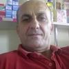 Григорий, 50, г.Kanaker