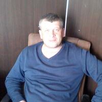 Максим, 40 лет, Лев, Новосибирск