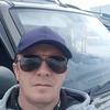 Andrey, 48, Dobryanka