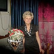 Наталья, 53, г.Инта