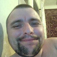 Максим, 38 лет, Стрелец, Полтава