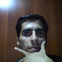 Фирдавс, 33 года, Стрелец, Душанбе