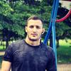 Иракли, 26, г.Санкт-Петербург